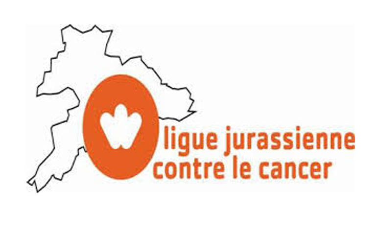 Ligue jurassienne contre le cancer