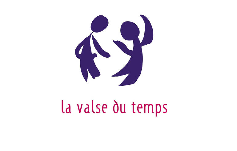La Valse du temps